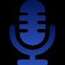 Voice-based AI