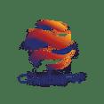 Oriental-FX