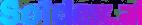 soldex
