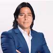 Hector Parez