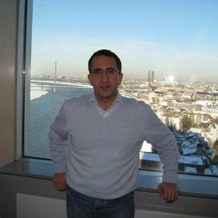 Filippo Alimonda